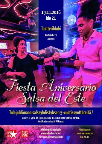 salsajuliste_a3
