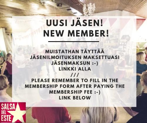 Jäsen!member! (1)